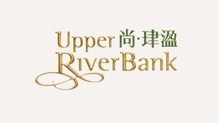 尚・珒溋 UPPER RIVER BANK