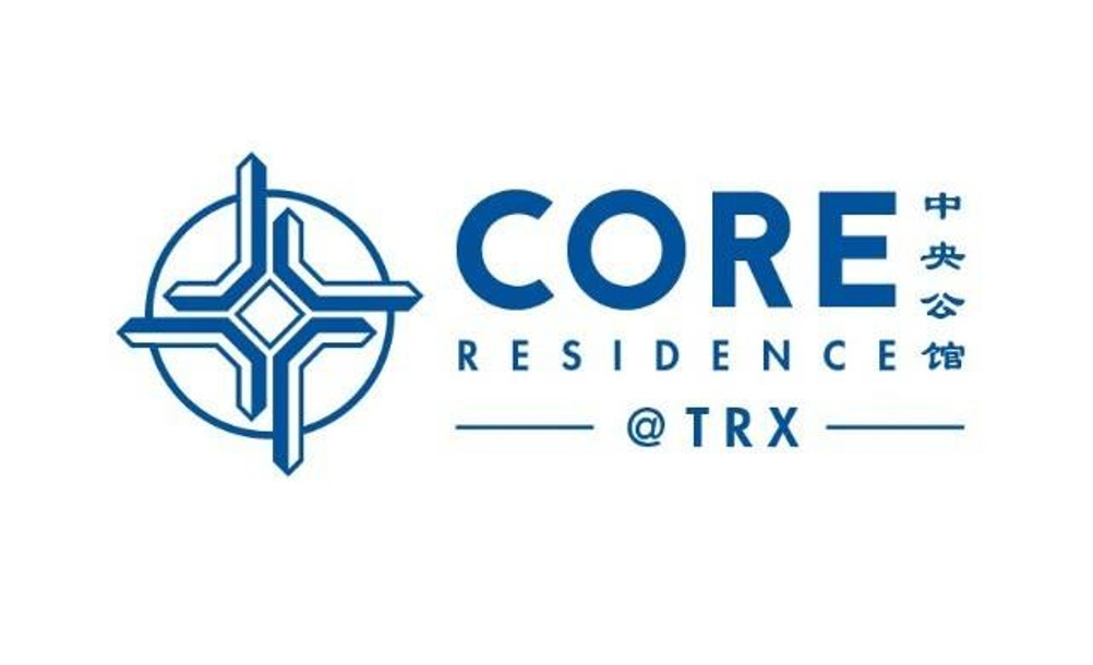Core Residence@TRX